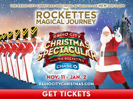 rockettes tickets 44 best the rockettes images on radio city