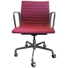viyet designer furniture seating herman miller eames