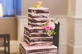 wedding cake gallery wedding cakes gallery zingerman s bakehouse