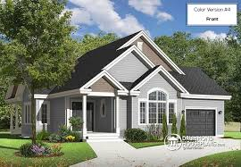 country style ranch house plans house plan w3235 v1 detail from drummondhouseplans