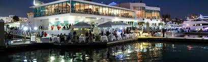 thanksgiving dinner in sarasota fl southwest florida u0027s premier marina waterfront dining