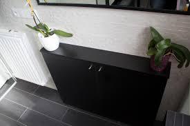 meuble cuisine faible profondeur cool cuisine inclure meuble cuisine faible profondeur meubles