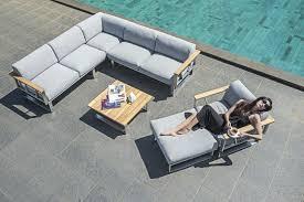 designer gartenmã bel outlet lounge gartenmobel outlet lounge gartenmobel outlet my