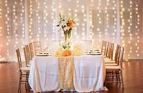 wedding lights 26 creative lighting ideas for your wedding reception