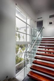 furniture unusual window treatments feng shui home decorating