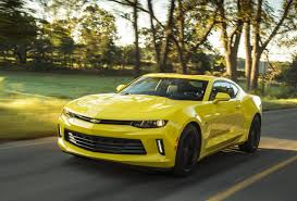 golden cars yellow is the color of money when it comes to a car u0027s resale value