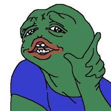 Sad Frog Meme - 27 best sad frog memecollection images on pinterest frogs sad and