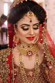 makeup bridal kriti ds bridal makeup artist pitura west delhi wedding mantra
