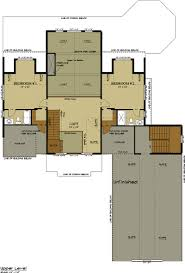 2 bedroom cottage floor plans 3 car garage lake house plan lake home designs