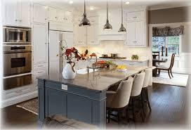 items often overlooked in kitchen design