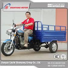 pedicab philippines list manufacturers of philippine tricycle buy philippine tricycle