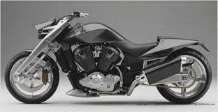 honda vtx1300 vtx 1300 rear brake light switch cover motorcycles