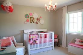 Little Girls Bedroom Wall Decals Baby Room Ideas On A Budget Newborn Boy Decorating Bedroom