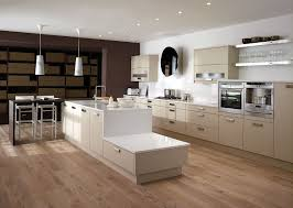 bespoke kitchens ideas bespoke kitchen ideas boncville