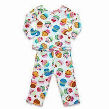china 100 cotton children s sleepwear customized designs are