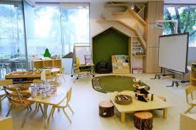 kindergarten floor plan layout malvern college pre hong kong