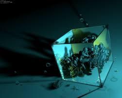 imagenes extraordinarias para fondo de pantalla hd impresionantes imagenes hd imágenes taringa