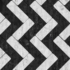 seamless marble black white tile pattern texture px kitchen