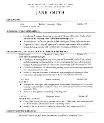 100 sample resume for youth advocate valuable inspiration