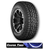 Cooper Light Truck Tires Cooper Tires At Wholesale Prices From Discounted Wheel Warehouse
