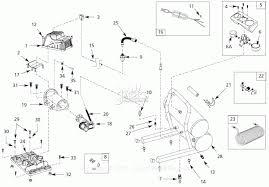 wiring diagrams compressor connection diagram refrigerator
