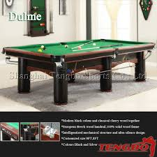 low price pool tables low price billiard pool table strachan snooker table price buy