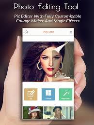 picture quote creator app 100 picture quote generator app free mobile website creator