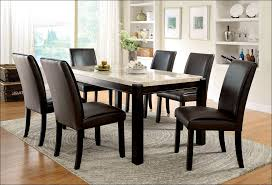 Faux Marble Top Dining Table Full Image For Cheap Black Marble Dining Table Round Marble Dining