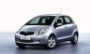 toyota mini cars top 5 mini cars toyota yaris 2011 compact car review