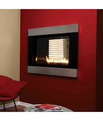 Comfort Flame Fireplace Empire Comfort Systems Op36fb2mf Outdoor 36