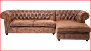canape cuir rustique canape cuir rustique 103977 30 beau canape cuir angle droit iqt4