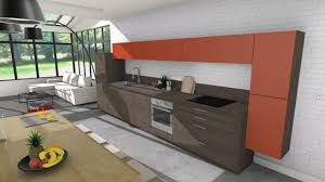 cuisine en 3 d créer votre cuisine en 3d avec la créativ box schmidt