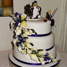 fisherman cake topper wedding cake toppers on their cakes totally toppers