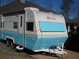 file 1983 prowler pull behind camper 18 ft with custom