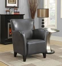 swivel club chairs foter