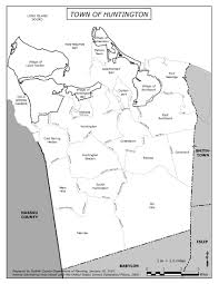 Map Of United States Not Labeled by Suffolk County Government U003e Departments U003e Planning U003e Divisions