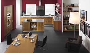 choisir cuisiniste choisir un cuisiniste galerie photos d article 15 20