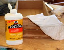 What Can I Use To Clean Grease Off Kitchen Cabinets Kitchen Painted Kitchen Cabinets Stunning To Clean Grease Off