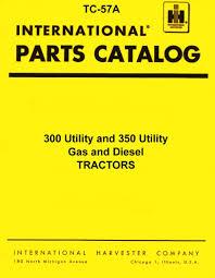 100 international harvester manuals 16 best ih tractors