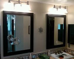 Bathroom Lighting Zones Bathroom Lighting Zones Top Tips On Bathroom Lighting Arrow