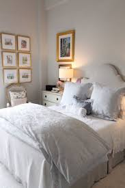 Guest Bedroom Ideas Apartment Therapy 164 Best Personal Favorites Images On Pinterest Room Home And