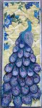 best 25 peacock quilt ideas on pinterest quilting ideas