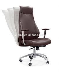 Desk Chair Arm Covers Executive Chair Office Chair Covers Executive Chair Office Chair