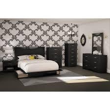 Full Size Storage Bed Frame Bed Frames Ikea Storage Bed Full Size Storage Bed King Platform