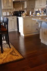 scraped wood floors lend elegance hanford ca