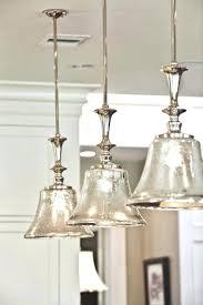 kitchen island chandelier u2013 engageri