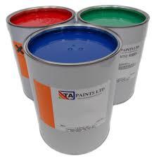 Metal Paint Exterior - exterior metal paint external paint wood concrete brick paint