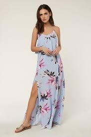 women s dress womens dresses o neill