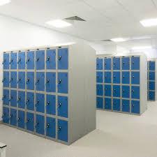 locker siege social steel kit lockers turvec cycle storage solutions