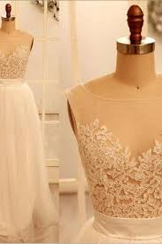 white bridal dresses u0026 gowns luulla